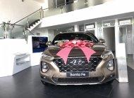 Bán xe Hyundai Santafe Premium 2020 giá 1 tỷ 200 tr tại Gia Lai