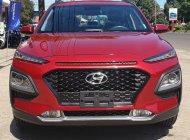 Hyundai Gia Lai - Kona đẳng cấp giá 636 triệu tại Gia Lai