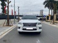 Xe Lexus LX570 sx 2012 bản full kịch đồ giá 3 tỷ 750 tr tại Hà Nội
