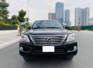 Bán xe Lexus LX 570 đời 2010 giá 2 tỷ 450 tr tại Hà Nội