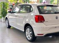 Volkswagen Polo Hachtback - Vua dòng xe đô thị - Nhập khẩu nguyên chiếc 2020 giá 695 triệu tại Quảng Ninh
