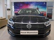 Volkswagen Passat Bluemotion High nhập khẩu nguyên chiếc, tặng 100% lệ phí trước bạ trong tháng Chạp giá 1 tỷ 480 tr tại Quảng Ninh