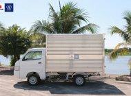 Cần bán xe Suzuki Super Carry Pro 2020, nhập khẩu nguyên chiếc giá 310 triệu tại Bình Dương