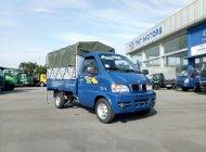 Xe tải 880 kg K01 giá rẻ nhất thị trường giá 154 triệu tại Tp.HCM
