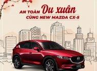 [Mazda Biên Hòa] giá 2021 NEW CX5 tốt nhất + giảm giá cực lớn đến 140tr - nhiều quà tặng hấp dẫn + hỗ trợ vay tối đa giá 839 triệu tại Đồng Nai