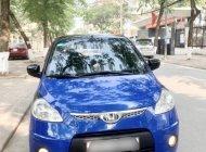 Cần bán gấp Hyundai Grand i10 1.0 MT số sàn 2009, màu xanh lam, xe nhập giá 165 triệu tại Hà Nội