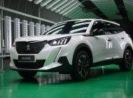 Giá xe 2008 mới 2021 phiên bản GT-line giá 829 triệu tại Thái Nguyên