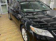Bán xe Camry LE màu đen sx 2009 giá 600 triệu tại Tp.HCM
