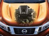 Bán Nissan Navara đời 2021, 640 triệu giá 640 triệu tại Đà Nẵng