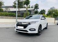 bán xe Honda Honda khác HRV L đời 2019, màu trắng giá 845 triệu tại Hà Nội