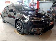 Bán Toyota Corolla Altis 2.0V đời 2020, giá khuyến mãi giá 890 triệu tại Tp.HCM
