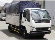 Xe tải Isuzu QKR77HE4 thùng mui bạt, 1T9  giá 550 triệu tại Đà Nẵng