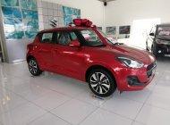Bán ô tô Suzuki Swift đời 2020, nhập khẩu chính hãng giá 550 triệu tại Bình Dương