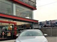 Cần bán xe Toyota Camry năm 2015, màu bạc biển 60A giá 760 triệu tại Tp.HCM