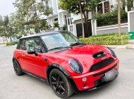 Bán xe Mini Cooper 1.6 số tự động 2 cửa nóc đời 2009, màu đỏ, xe nhập giá 319 triệu tại Hà Nội