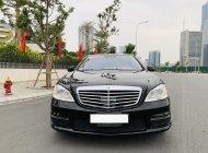 Bán ô tô Mercedes S63 AMG sản xuất 2010 giá 1 tỷ 390 tr tại Hà Nội