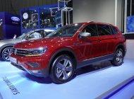 Volkswagen Luxury S Thể thao mạnh mẽ giá 1 tỷ 266 tr tại Quảng Ninh