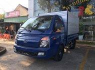Bán Hyundai Porter H150 2020, màu xanh lam, giá tốt giá 391 triệu tại Gia Lai