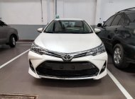 Corolla Altis mới tại Toyota An Sương - LH em Dương  giá 733 triệu tại Tp.HCM