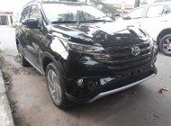 Toyota RUSH mới tại Toyota An Sương - LH em Dương giá 633 triệu tại Tp.HCM