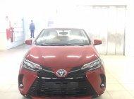 Vios 2021 mới tại Toyota An Sương - LH em Dương  giá 470 triệu tại Tp.HCM