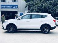 Cần bán xe Glory 580 đời 2020, màu trắng, nhập khẩu giá 595 triệu tại Quảng Ninh