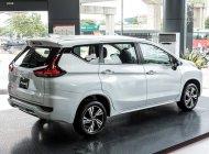 Bán Xpander MT, nhập khẩu giá rẻ giá 555 triệu tại Quảng Nam