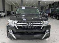 Bán Toyota Land Cruiser sản xuất 2016,1 chủ từ đầu, lăn bánh 30.000Km giá 3 tỷ 300 tr tại Hà Nội