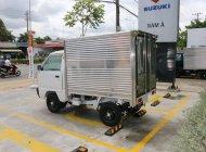 Bán Suzuki Super Carry Pro đời 2020, nhập khẩu giá 310 triệu tại Bình Dương