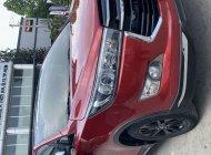 Bán ô tô Toyota Innova Venturer đời 2018, màu đỏ  biển Sg - 70.000km Full Option ..Giá Còn Fix mạnh giá 800 triệu tại Tp.HCM