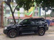 Bán xe Ford Escape 2,3 XLS số tự động đời 2006 giá 205 triệu tại Hà Nội