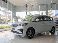 Bán xe Suzuki Ertiga đời 2021, nhập khẩu chính hãng, giá 559tr giá 559 triệu tại Bình Dương