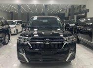 Bán Toyota Land Cruiser 4.6 2021 mới 100%, xe có sẵn giao ngay giá 4 tỷ 290 tr tại Hà Nội