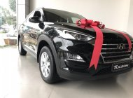 Xe Hyundai Tucson 2.0 AT 2021 giá 799 triệu tại Gia Lai