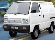 Cần bán Suzuki Blind Van đời 2020 giá 293 triệu tại Bình Dương