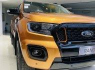 Cần bán Ford Ranger Wildtrack đời 2021, xe nhập, giá 890 triệu tại Hà Nội
