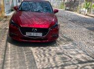 Bán xe Mazda 3 số tự động, sx 2029 màu đỏ giá 630 triệu tại Tp.HCM