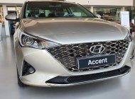 Cần bán Hyundai Accent đời 2021, giá 545tr giá 545 triệu tại Gia Lai