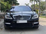 Mercedes S600 nhập ĐỨC động cơ V12 Đăng Ký 2009 giá 1 tỷ 300 tr tại Tp.HCM