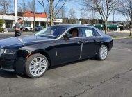 Bán Rolls Royce Ghost Series ll, sản xuấ 2021, mới 100%, xe có sẵn, giá tốt giá 37 tỷ tại Hà Nội