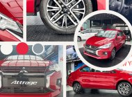 Xe đẹp - Giá yêu thương - ưu đãi hấp dẩn  giá 375 triệu tại Quảng Nam