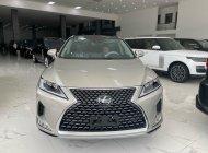 Bán Lexus RX350 nhập Mỹ sản xuất 2021, bản mới cao cấp nhất, xe có sẵn giá 4 tỷ 560 tr tại Hà Nội