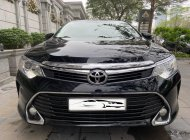 Toyota Camry 2.0E SX 2017 đẹp nhất Việt Nam giá 829 triệu tại Hà Nội