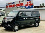 Xe tải Van SRM X30 V5-5 chỗ 89tr nhận xe ngay giá 89 triệu tại Bình Dương
