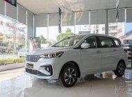 Cần bán Suzuki Ertiga đời 2021, nhập khẩu chính hãng giá 520 triệu tại Bình Dương