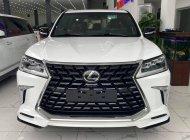 Giao ngay Lexus LX570 Super sport sản xuất 2021 nhập Trung Đông, giá tốt giá 9 tỷ 100 tr tại Hà Nội