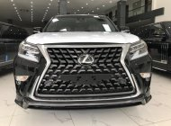 Bán Lexus GX460 Sport xuất Trung Đông sản xuất 2021 nhập mới 100% bản ful kịch trần giá 5 tỷ 800 tr tại Hà Nội