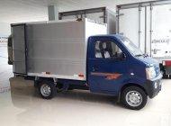 Xe tải Dong Ben SRM T20 thùng kín. 55tr nhận xe ngay giá 55 triệu tại Bình Dương