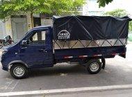 Xe tải Dong Ben SRM T20 thùng mui bạt, 65tr nhận xe ngay giá 65 triệu tại Bình Dương