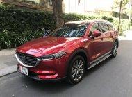 Bán xe Mazda CX8 Premium, sx 2020 lướt 3.000km giá 1 tỷ 130 tr tại Tp.HCM